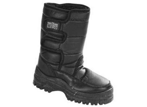 outdoor world sporting goods world famous snow jogger
