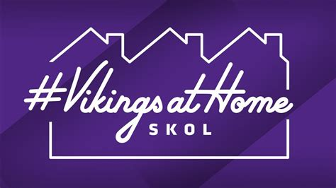 #VikingsAtHome: Mike Golic Jr., Cris Carter Recap the ...