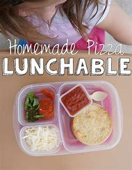 Best Lunchables Ideas And Images On Bing Find What Youll Love