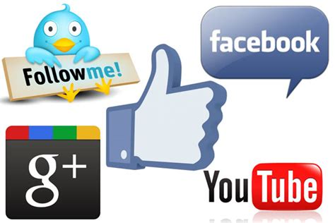 si馮e social social web si può farne a meno web marketing per hotel