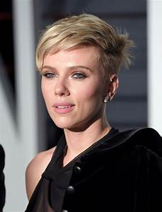 Pixie Haircuts For Business Women Easy And Fast Short