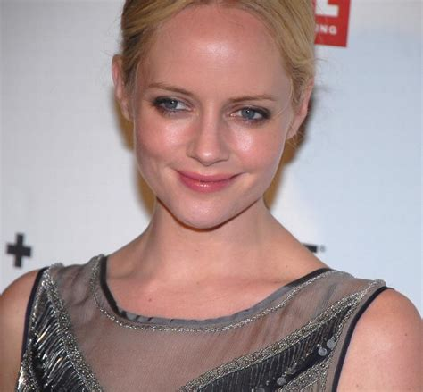 marley shelton swimsuit marley shelton biography actor television actor film