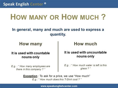 si鑒e social en anglais speak center leçon de grammaire en anglais how much how many speak center