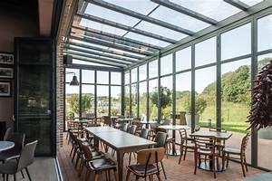 Wintergarten Kühl Halten : metallbau ~ Michelbontemps.com Haus und Dekorationen