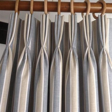 drapes pinch pleat best 25 pinch pleat curtains ideas on pleated