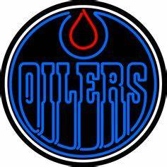 Edmonton Oilers by cdbvulpixviantart on deviantART