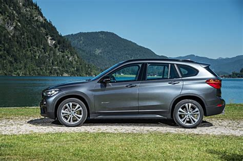 2019 Bmw X1 Review, Redesign, Engine, Price, Release Date
