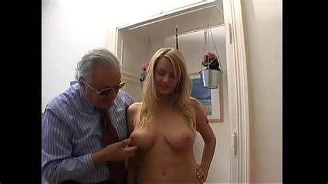 Italian Crushes Full Movies Italian Sex Video Hd Xxx
