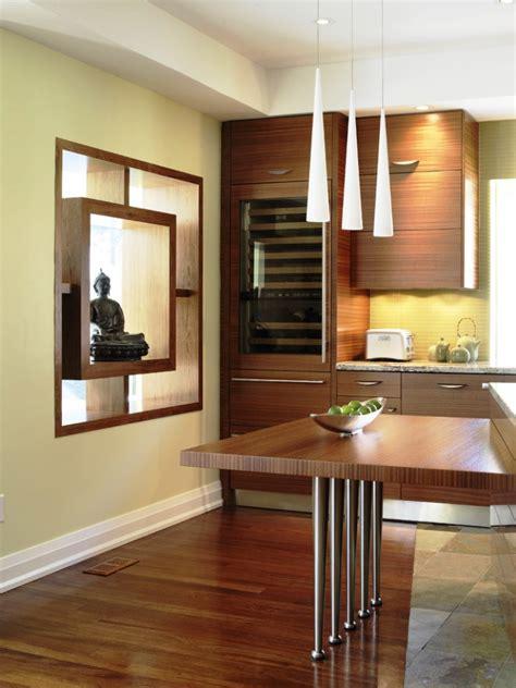 asian kitchen design  ideas instaloverz