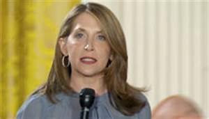 Reaction to Obama's news conference - CNN.com
