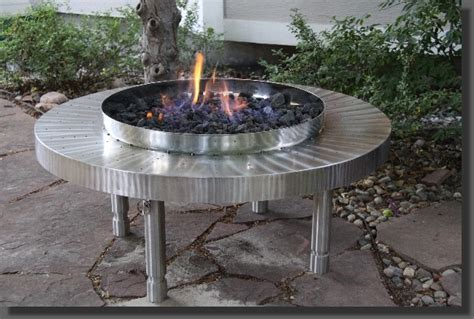 + Images About Fire Pits On Pinterest