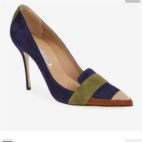stylish pointed toe heels   occasion