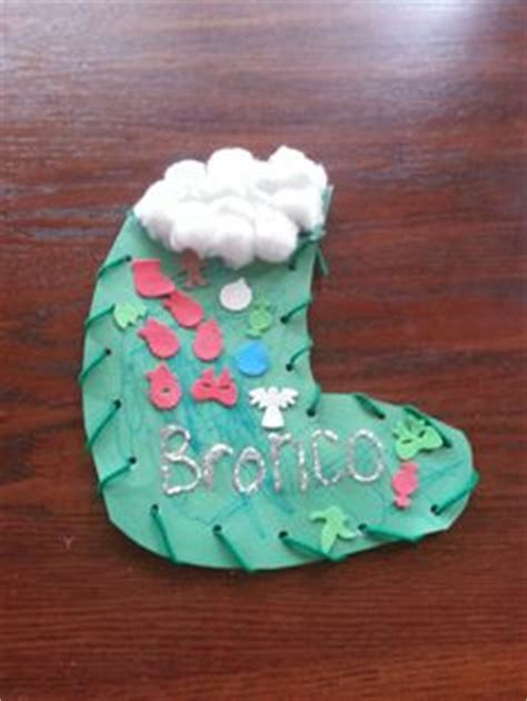 1000 images about school age christmas crafts on