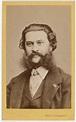 Johann Strauss II - Wikipedia