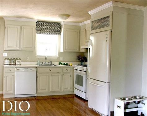 cabinets for less kitchen cabinets for less cheap cabinets kraftmaid outlet