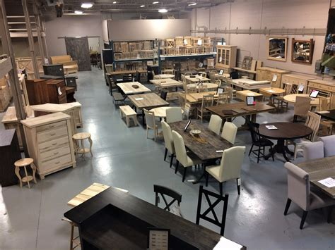 furniture factory warehouse high quality home design