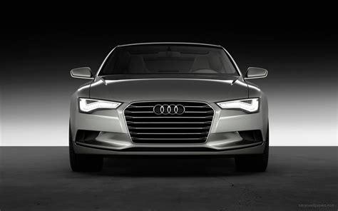 Audi Concept Car Wallpaper by Audi Sportback Concept 2 Wallpaper Hd Car Wallpapers