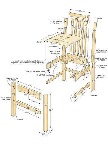 woodworking plans for childrens table and chairs chair plans woodworking how to make chairs free chair