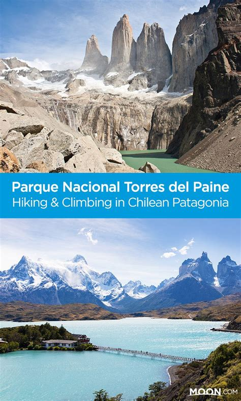 Best 25 Torres Del Paine National Park Ideas On Pinterest