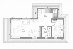 Moderne Häuser Mit Grundriss : hausdetail architektur pinterest grundrisse und architektur ~ Markanthonyermac.com Haus und Dekorationen