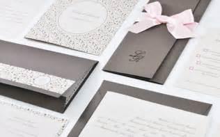 faire part de mariage classique l 39 du papier papeterie et imprimerie en ligne faire part et carte de correspondance