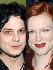 Jack White and Wife Welcome Baby Boy - The White Stripes ...