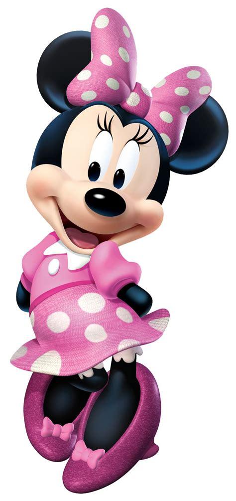 minnie mouse party ideas  pinterest