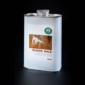 fiddes liquid wax floor cleaner 1 litre tile wood flooring With how to make a floor wax