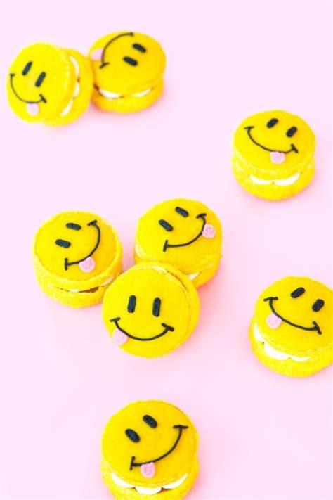 smiley face  tumblr
