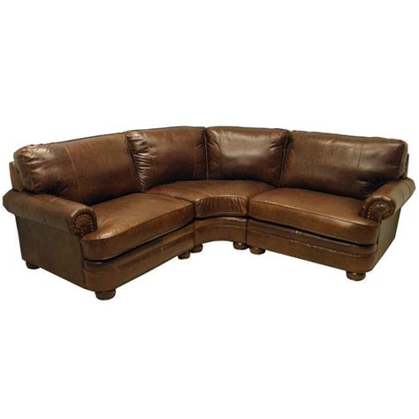 distressed leather reclining sofa sectional sofa design simple distressed leather sectional