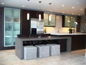 kitchen designs with island 15 modern kitchen island designs we