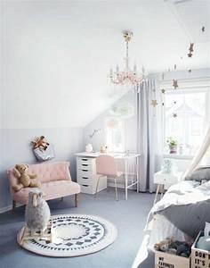 les 25 meilleures idees de la categorie gris rose sur With tapis chambre enfant avec housse pour canapé roma maison du monde