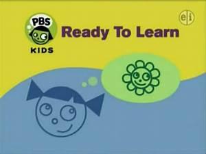 PBS Generic Funding credits | PBS Kids Wiki | FANDOM ...