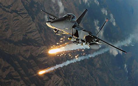 F 15 Eagle Wallpaper  Hd Wallpapers