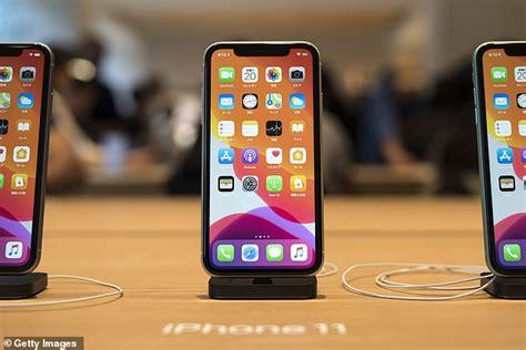 iphones targeted jb fi optus snatch grab