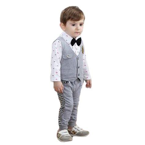Baby Boy Vest 2015 Bebe Baby Boy Fashion Sleeve Style Baby Boys