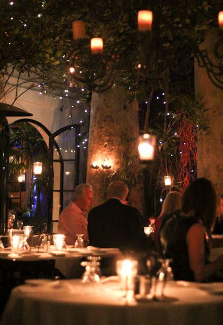 the door los angeles happy hour new fall menu at the door in los