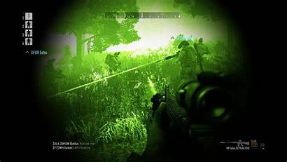 Operation Dragon Flashpoint Rising Nvgs Military Invaluable