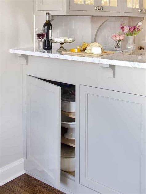 how to design kitchen cabinets in a small kitchen traditional kitchen photos hgtv 9896