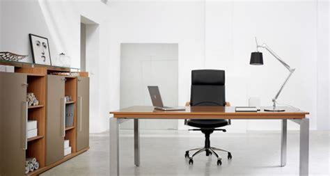 caisson mobile de bureau 3 tiroirs sliver gautier office