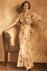 Heiress Huguette Clark refused to leave Fifth Avenue ...