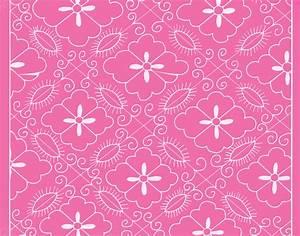 Baby Girl Wallpaper Background - WallpaperSafari