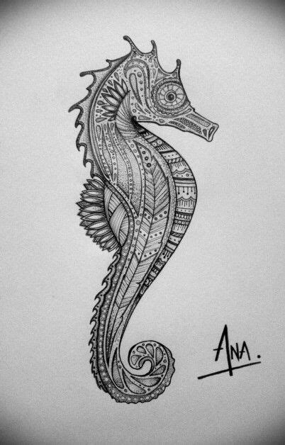43 best • MADALAS • images on Pinterest | Drawings, Coloring books and Adult coloring