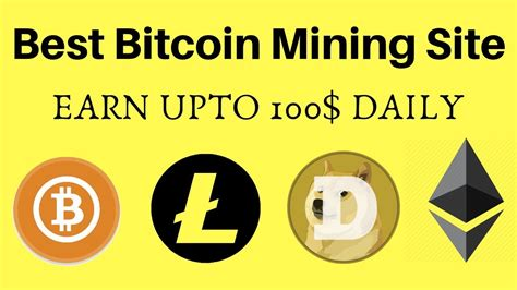 bitcoins mined per day best free bitcoin mining site 2019 solar mining earn