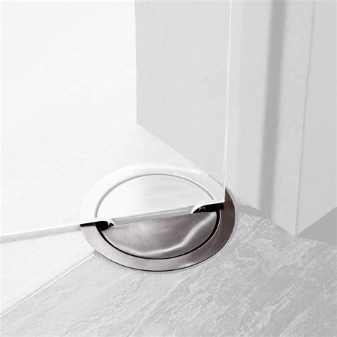 多玛™ VISUR-为双开门设计的隐藏式五金部件