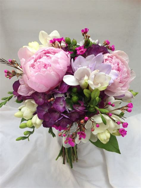 25 Best Ideas About Spring Bouquet On Pinterest Spring