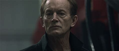 bishop played  lance henriksen avpgalaxy