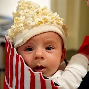 Kinderkostüme Selber Nähen : die besten 25 popcorn kost m selber machen ideen auf ~ Lizthompson.info Haus und Dekorationen