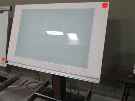 drafting table with lightbox drafting table with lightbox diy table projects
