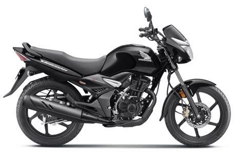 Honda new bike hero honda bikes honda bike price suzuki motorcycle. 2020 Unicorn BS6 Gets Bigger 160cc Engine; Launched at ₹93,593